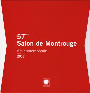 SalondeMontrouge